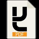 PDF YAR