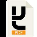 PDFیار