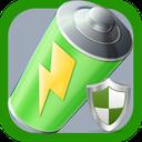 شارژ سریع و افزایش عمر باتری