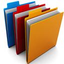 (مدیریت فایل ها)File Manager