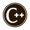 راهنمای توابع و اشتباهات در++C