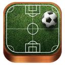 فوتبال دونفره با وای فای