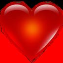 پیغام به عشق