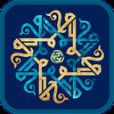 مداحی آنلاین (عربی، فارسی، آذری)