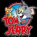 پازل تام و جری
