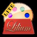 lite lilium