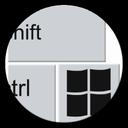 WindowsShortcuts