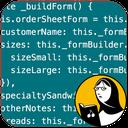 Lynda - Angular 2 Forms