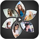 Video Editor - Photo Video Status Maker