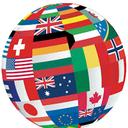 YHL آموزش لغات انگلیسی