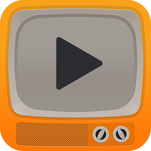 Yidio - Streaming Guide - Watch TV Shows & Movies