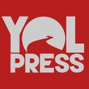 YolPressNews