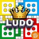 Ludo All Star - Online Ludo Game & King of Ludo