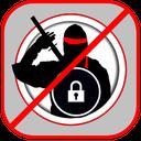 دزد گیر و ضد سرقت گوشی حرفه ای
