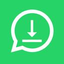 WhatsApp Downloader