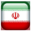 تم ایران