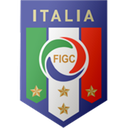 تم ایتالیا
