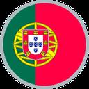 تم پرتغال