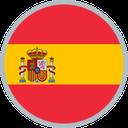تم اسپانیا
