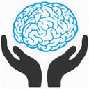 آزمون های روان شناسی