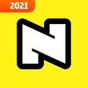 Noizz— Formerly Biugo App