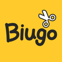 Biugo-video maker, photo video maker, video editor