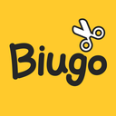 Biugo-MV master video maker, MV Vfly, MV Boo video