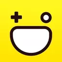 HAGO-Game with friends, game online, live game