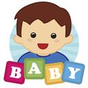 بازی زبان انگلیسی برای  کودک