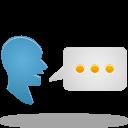 آموزش زبان بلوچی