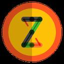 zabanchi