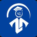 زبانشناس - آموزش زبان انگلیسی
