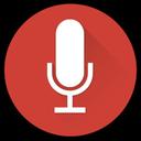 ضبط صدا حرفه ای(خوانندگی)