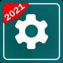 Play Services Info 2021(Update / Help & Error Fix)