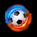 فوتبال چه خبر | دریافت انی نتایج