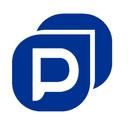 Plano Scheduling management App