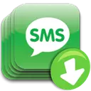 SMS Backup Export