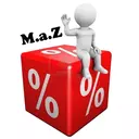 محاسبه گر سود و اقساط(نسخه رایگان)