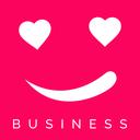 پوینتی کسب و کار pointi business