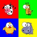 آموزش حیوانات (انگلیسی به فارسی)