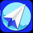 همراه تلگرام