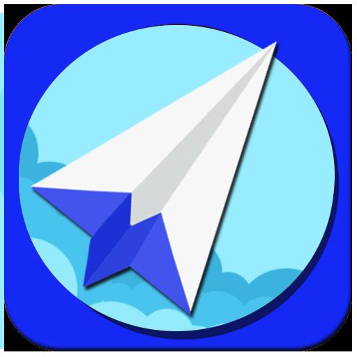 ترفند خواندن تمام پیامهای خوانده نشده از تمام گفتگوها در تلگرام(ویژه مدیران گروه ها و کانال ها)