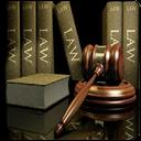 قوانین حقوق و مالیات