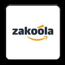 Zakoola