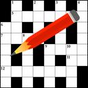 راهنمای حل جدول