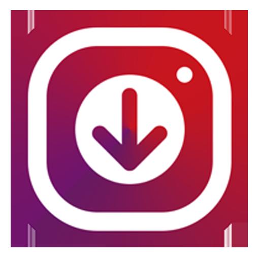 Instagram download for Android - Download | Cafe Bazaar