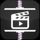 کاهش حجم فیلم و عکس