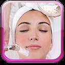درمان خانگی پوست با انواع ماسک
