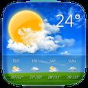 هواشناسی فوق پیشرفته(تمام شهرها)
