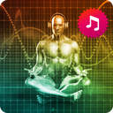 Brain Waves - Binaural Beats